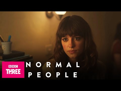 connell-and-marianne-meet-again-at-university-|-normal-people-episode-4