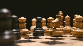 Chess online: PLAY CHESS WITH ME!! Play chess in Lichess and chess.com (23/11/2018)