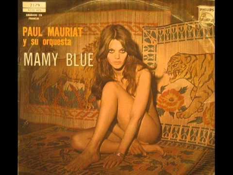 Paul Mauriat - La chanson de Lara (Le Docteur Jivago)