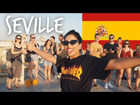 budget-backpacker's-guide-to-seville-🇪🇸-spain-travel-guide
