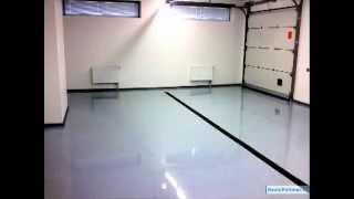 видео Глиноземистый цемент. Общие сведения