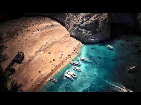 Navagio Beach Greece Hotels
