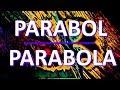Parabol / Parabola - Tool - Music Video - Abstract Animation