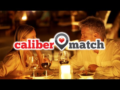 How New York City Singles Use Professional Matchmakers to Find Love - New York City Matchmaking