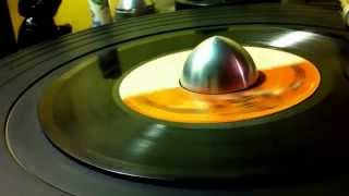 HIGH TIMES PLAYERS ~ Version (FRANKY PAUL ~ Old Nigger, Darker Shade Of Black Riddim, B Side)
