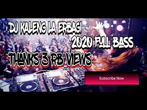 dj-kenalan-yuk!!-jungle-dutch-dj-kaleng-viral-tik-tok-2020-tiban-tiban