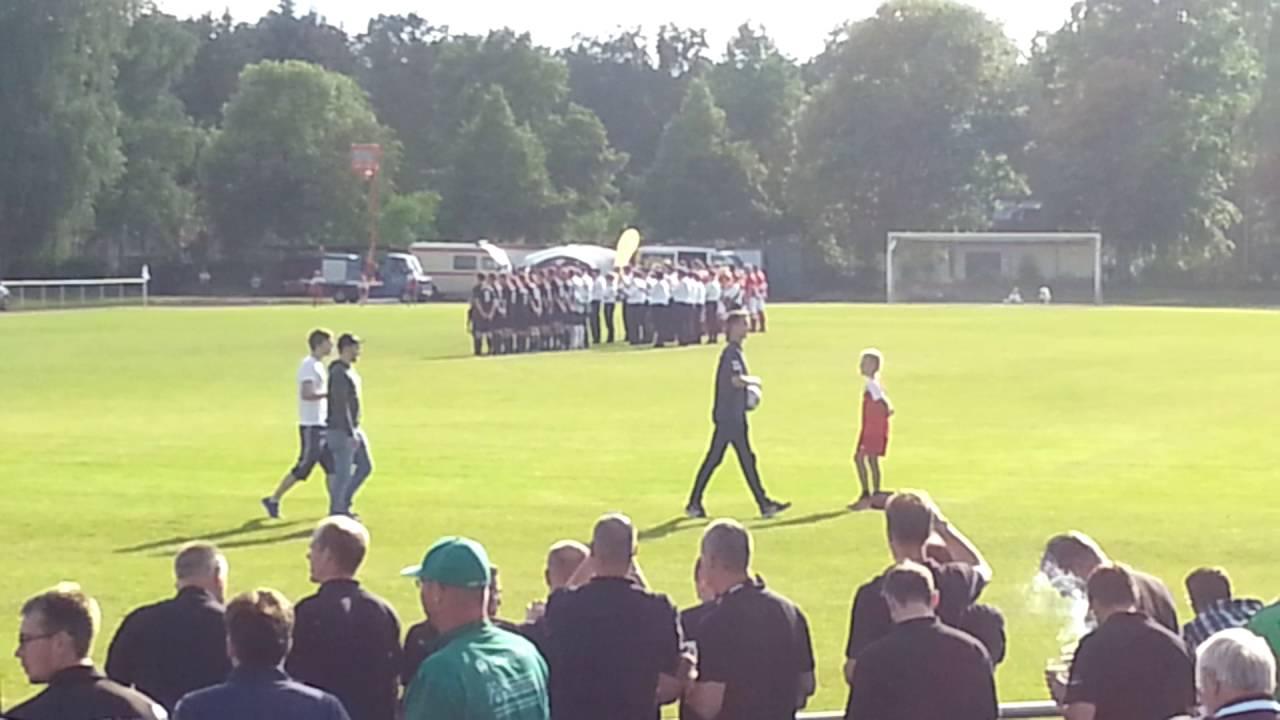 Deutscher Supercup