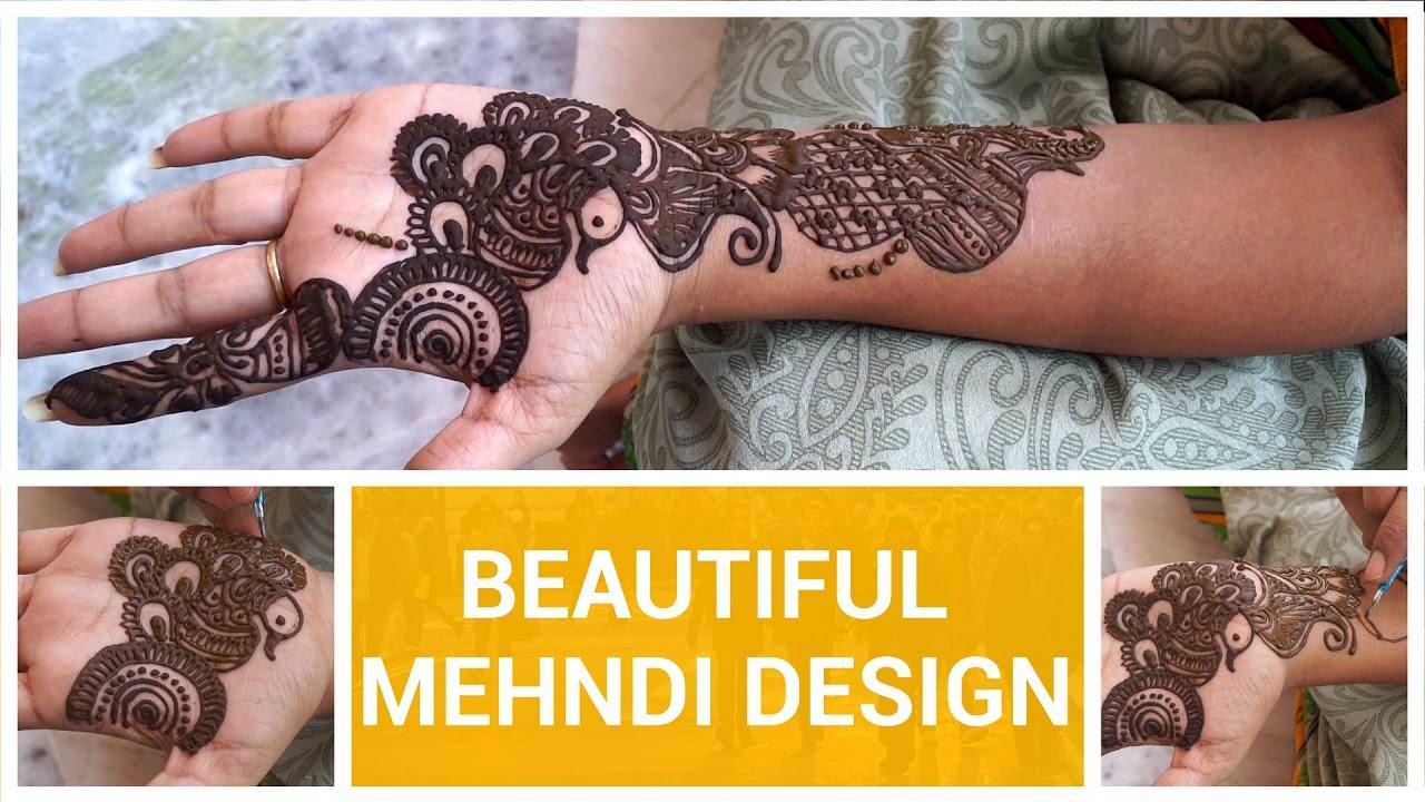 5802fbb37 best mehndi designs easy mehndi designs indian mehndi designs latest mehndi  designs