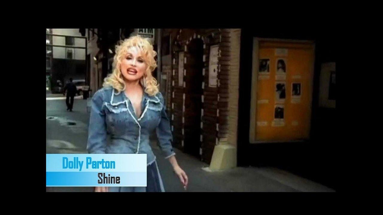 dolly-parton-shine-official-music-video-dolly-parton
