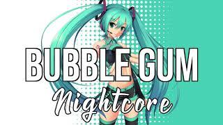 Download lagu Bubble Gum VAX Sorana MP3