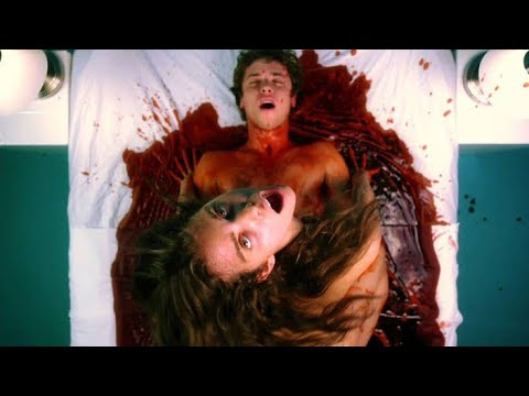 Download hot sex horror best new full movies