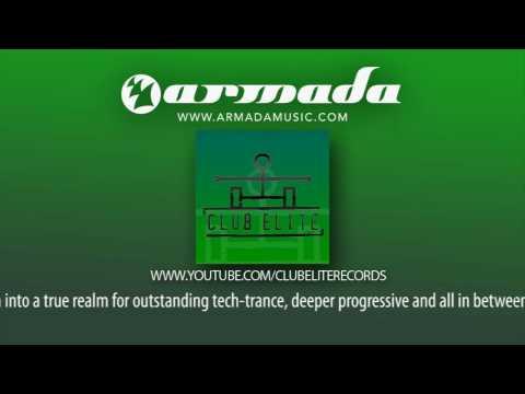 Armada Label Spotlight: Club Elite