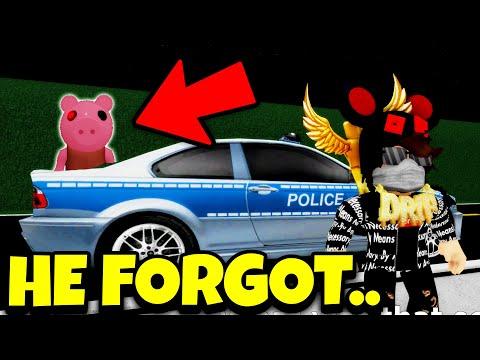 TOP 10 Piggy Secrets MiniToon Forgot About..