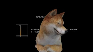 [LIVE] 格闘ゲーム激うま天帝バーチャルユーチューバー犬