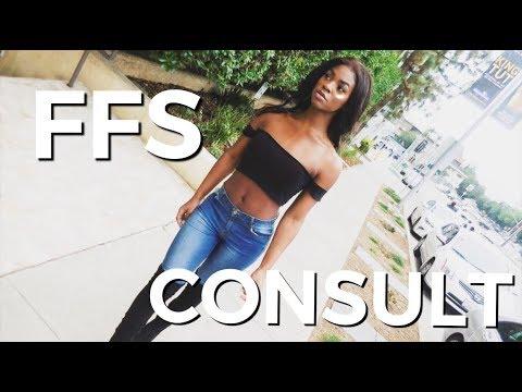 MY FFS CONSULTATION   Dawn Marie