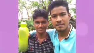 Govind Kumar Bhojpuri gana super hit HD mein album