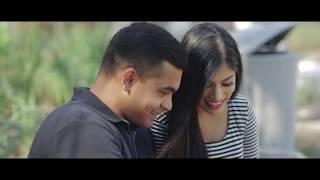 Samia+Ahmed Chicago Muslim wedding video trailer