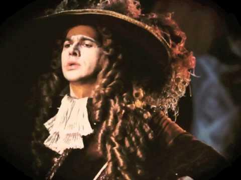 (8/16- Don Giovanni) Su! Svegliatevi Da Bravi! - Ildebrando D'Arcangelo