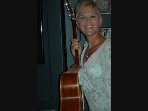 Sandra Knight