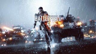Battlefiled 4 On ATi Radeon HD 5450