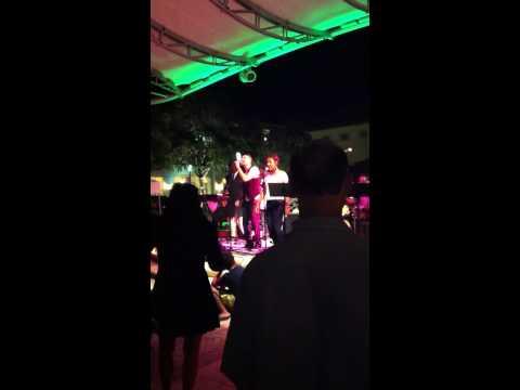 Concert @City Place - West Palm Beach