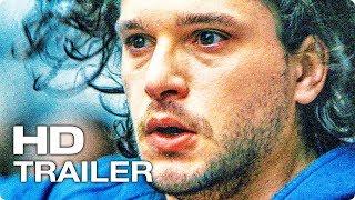 СМЕРТЬ И ЖИЗНЬ ДЖОНА Ф. ДОНОВАНА Русский Трейлер #1 (2019) Кит Харингтон Drama Movie HD