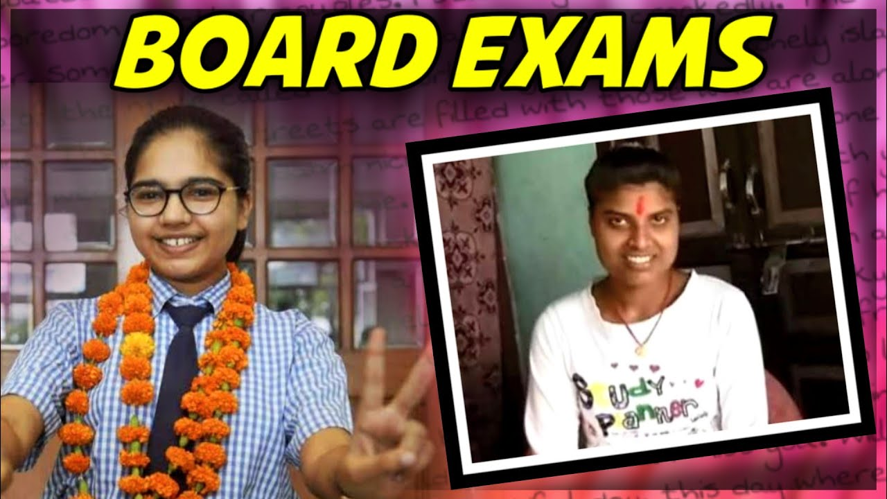 CBSE Toppers || Ft Ruby Rai || san ki roast