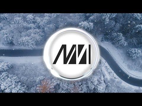 Top Tracks - Ericsson