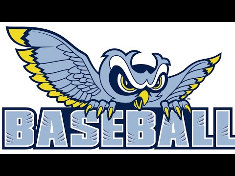 Prince George's Community College Baseball @ Westmoreland County Community College