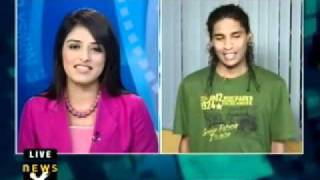 NewsX Special: South's Got Talent