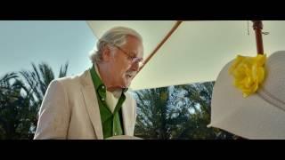 Молодость по страховке - Trailer