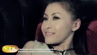 Đến Phút Cuối - Vĩnh Thuyên Kim [MV Official]