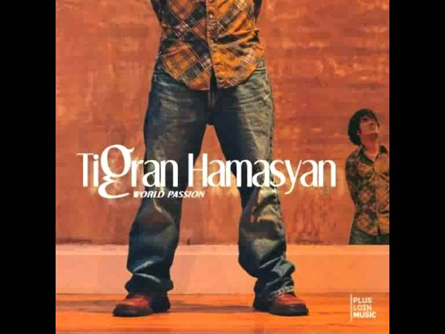 tigran-hamasyan-what-does-your-heart-want-quintupla