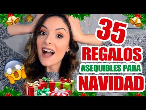 35-ideas-de-regalos-asequibles-para-navidad!!-novios,-amigos,-familia-(amazon)