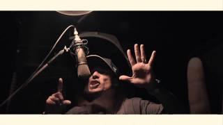 Lançamento Rap Gospel 2016 - ( Salvos Pela Graça - Rogério Nunes ) HD