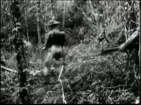 Battle of Kohima and Imphal World war 2 Forgotten martyrs