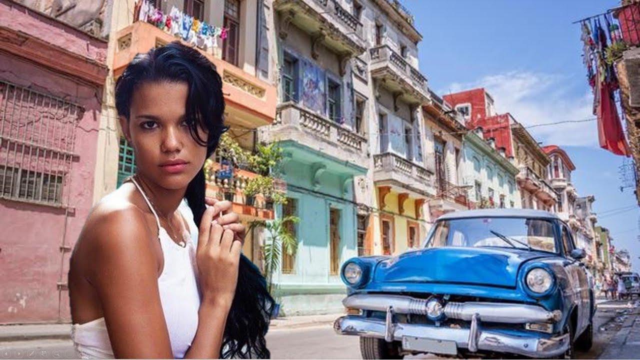 Cuban Café - The Very Best Of Music from Cuba ??