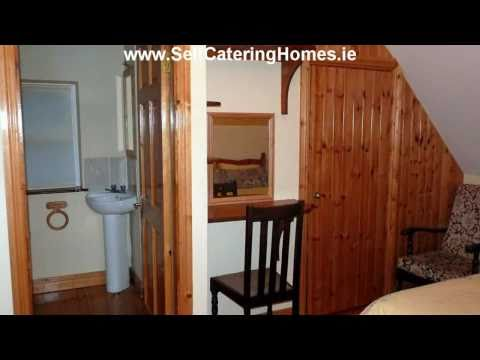 Moulamill House Holiday Homes Bantry Cork Ireland