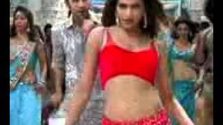 Dilliwaali Girlfriend Arijit Singh N Sunidhi Chauhan