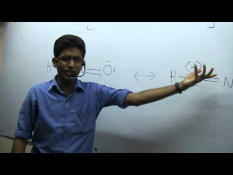 Chemistry Tutorial by ANUSHKA INDUNIL - Part 01