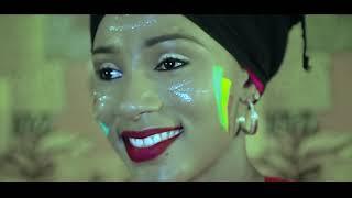 dr-keb-ft-sidiki-diabat-african-woomen-clip-officiel