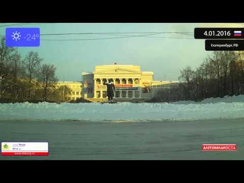 Адреса и телефоны телефонные справочники городов москва