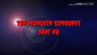 Gambar cover Lirik lagu ding dong hide and seek (Indonesia version)