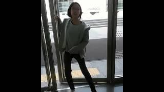 코엑스 방문기 / 뮤엠영어신내캠퍼스 / 중랑구 신내동 …