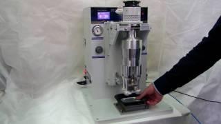 Многоточечная ультразвуковая сварка(Автоматизированная линия ультразвуковой сварки «ГИМИНЕЙ-УЛЬТРА», модель АУС-1/22-ОМ (вариант исполнения..., 2016-11-02T09:11:15.000Z)