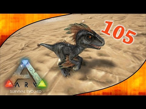 New Tlc Raptor Pack Bonus And Pounce Ability Showcase Ark Survival Evolved S4e113 Youtube The ark creature id for daeodon with a copyable spawn command. new tlc raptor pack bonus and pounce