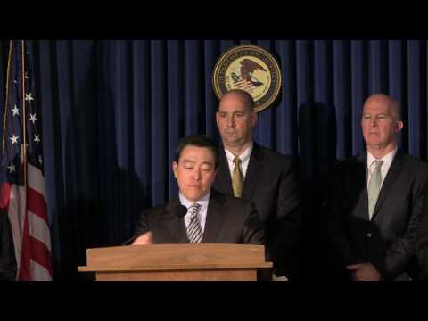 3 Former NYPD Officers & Former NY Assistant DA Arrested In Connection W/ Gun License Bribery Scheme