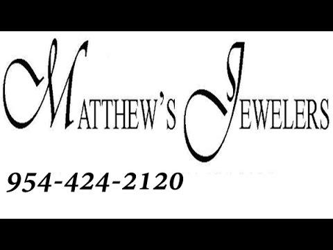 On Site Jewelry Repair Plantation Florida