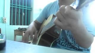 Vì sao trong lòng tôi guitar