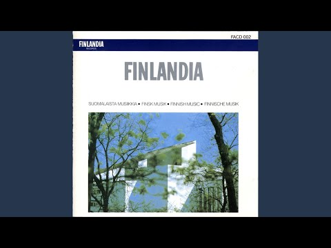 Five Pieces for Violin and Piano, Op. 81: II. Rondino